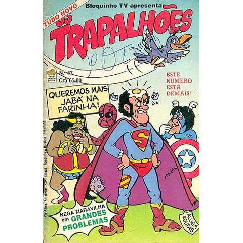 -raridades_etc-trapalhoes-bloch-47