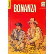 -raridades_etc-aventura-com-bonanza-ano-03-01