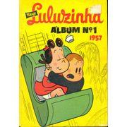 -raridades_etc-album-luluzinha-1957