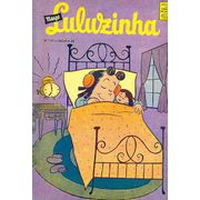 -raridades_etc-luluzinha-1969-10