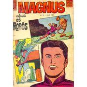 -raridades_etc-magnus-ano02-02