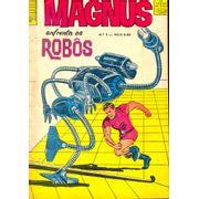 -raridades_etc-magnus-ano02-03