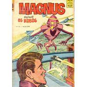 -raridades_etc-magnus-ano02-04