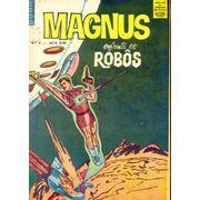 -raridades_etc-magnus-ano02-05