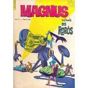 -raridades_etc-magnus-1969-06