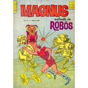 -raridades_etc-magnus-ano02-07