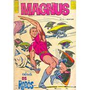 -raridades_etc-magnus-1969-09