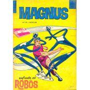-raridades_etc-magnus-ano02-10