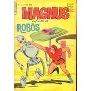-raridades_etc-magnus-ano03-01