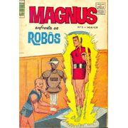 -raridades_etc-magnus-ano03-02
