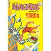 -raridades_etc-magnus-ano03-03