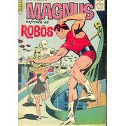 -raridades_etc-magnus-ano03-04