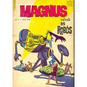 -raridades_etc-magnus-ano03-06