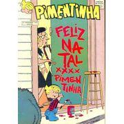 -raridades_etc-pimentinha-ano-07-12