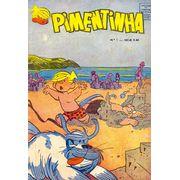 -raridades_etc-pimentinha-1967-01
