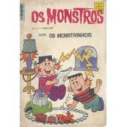 -raridades_etc-pre-estreia-monstros-ano-01-02