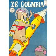 -raridades_etc-ze-colmeia-1966-10