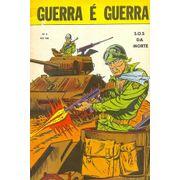 -raridades_etc-guerra-e-guerra-4