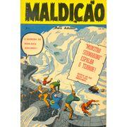-raridades_etc-maldicao-06