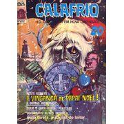 -raridades_etc-calafrio-20