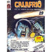 -raridades_etc-calafrio-29