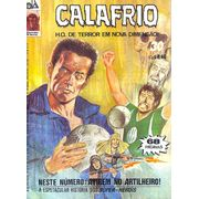 -raridades_etc-calafrio-30