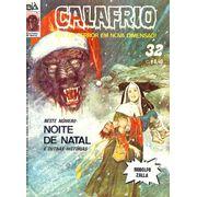 -raridades_etc-calafrio-32