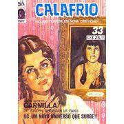 -raridades_etc-calafrio-33
