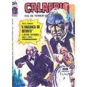 -raridades_etc-calafrio-34
