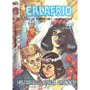 -raridades_etc-calafrio-35