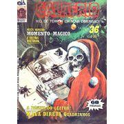 -raridades_etc-calafrio-36