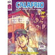 -raridades_etc-calafrio-37