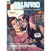 -raridades_etc-calafrio-41