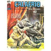 -raridades_etc-calafrio-43