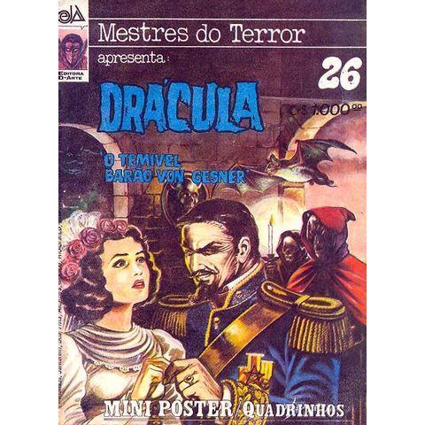 -raridades_etc-mestres-terror-26