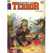 -raridades_etc-mestres-terror-54