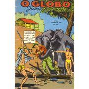 -rge-globo-juvenil-mensal-199