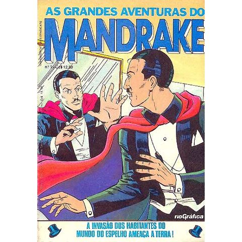 -king-grandes-aventuras-mandrake-1
