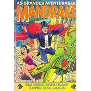 -king-grandes-aventuras-mandrake-2