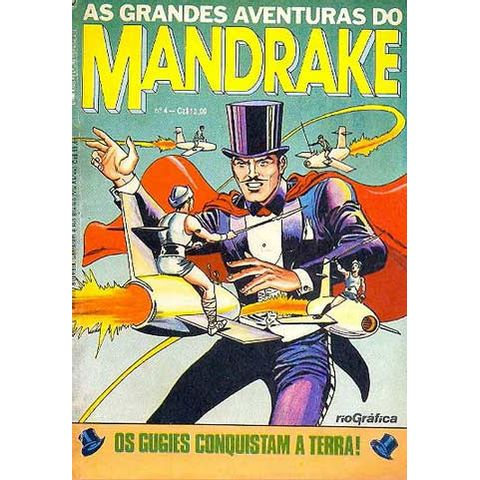 -king-grandes-aventuras-mandrake-4