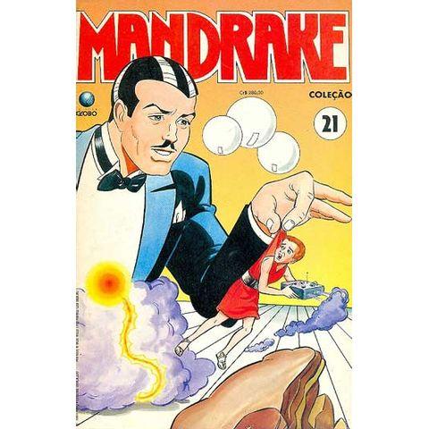 -king-mandrake-colecao-21