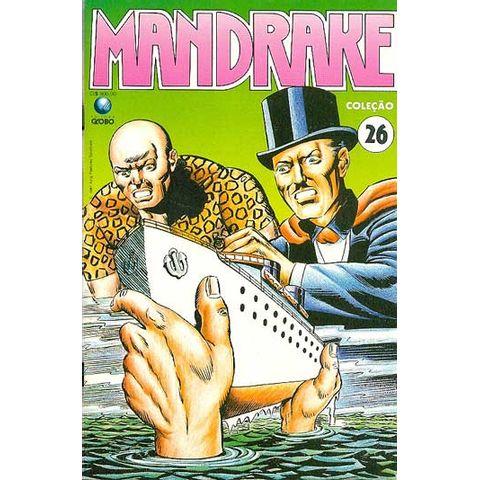 -king-mandrake-colecao-26