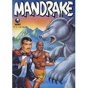 -king-mandrake-colecao-31