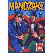 -king-mandrake-colecao-35
