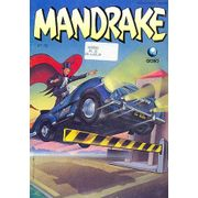 -king-mandrake-colecao-36