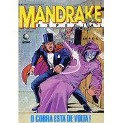 -king-mandrake-especial-globo-01