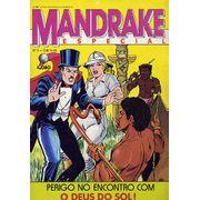 -king-mandrake-especial-globo-03