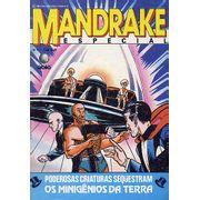 -king-mandrake-especial-globo-05