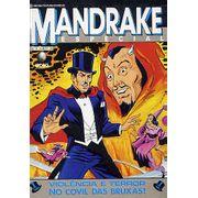 -king-mandrake-especial-globo-09