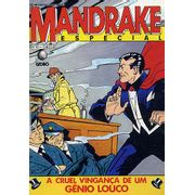 -king-mandrake-especial-globo-10